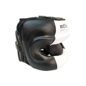 Casco Barra Profesional STARDUST de Molu Boxing