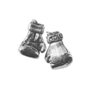 GUANTECITO COLGANTE de Molu Boxing