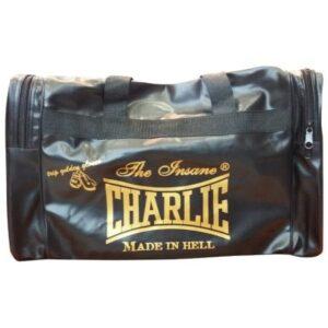 Bolsa GOLDEN GLOVES de Charlie