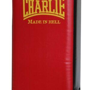 Escudo ch de Charlie