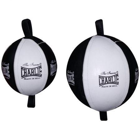 Punching GOMAS 22 Cm de Charlie