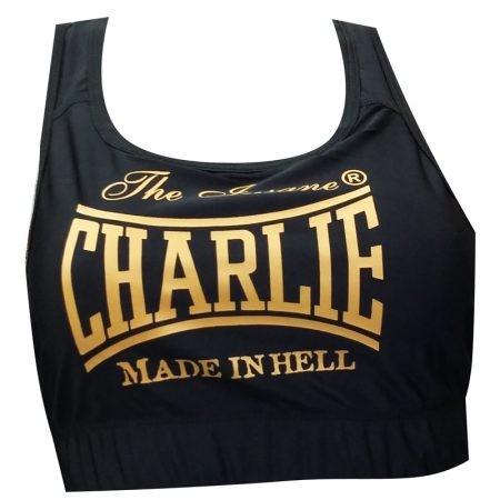 TOP de Charlie