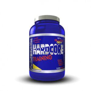 Hardcore Training 2 Kg de Perfect Nutrition