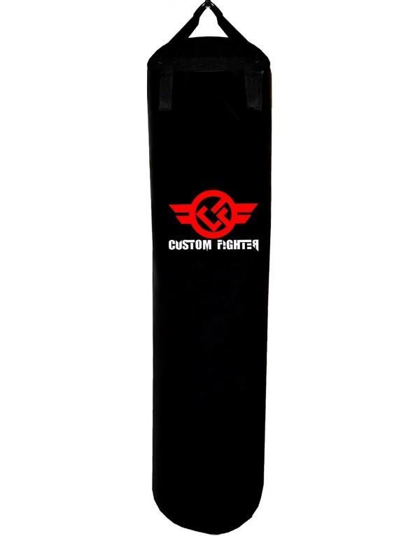 Custom Fighter 1.50 mtr Relleno