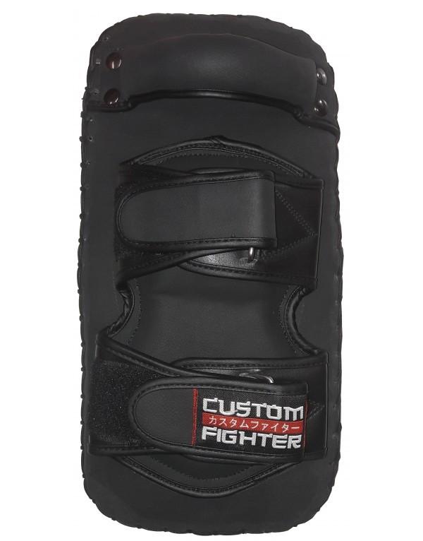 Paos Piel Mate Custom Fighter