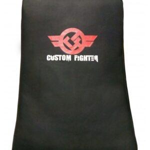 Escudo de Piel Custom Fighter