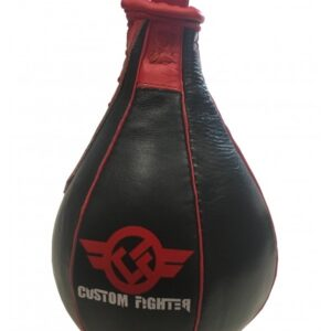 Pera Tablero de Custom Fighter