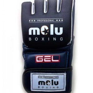 Guantilla MMA GEL Molu Boxing