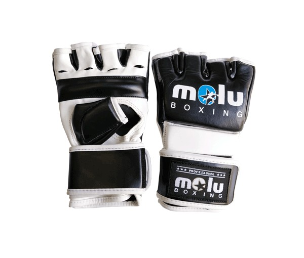 Guantilla MMA SUM-41 Molu Boxing