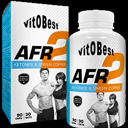 AFR 2 90 cp de VitoBest