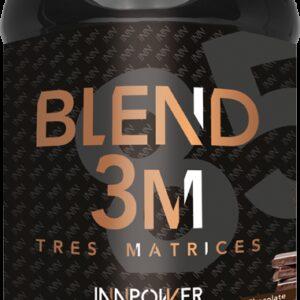 BLEND 3M 2.5 KG DE INNPOWER