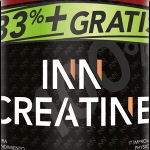 IN CREATINE 1 KG DE INNPOWER
